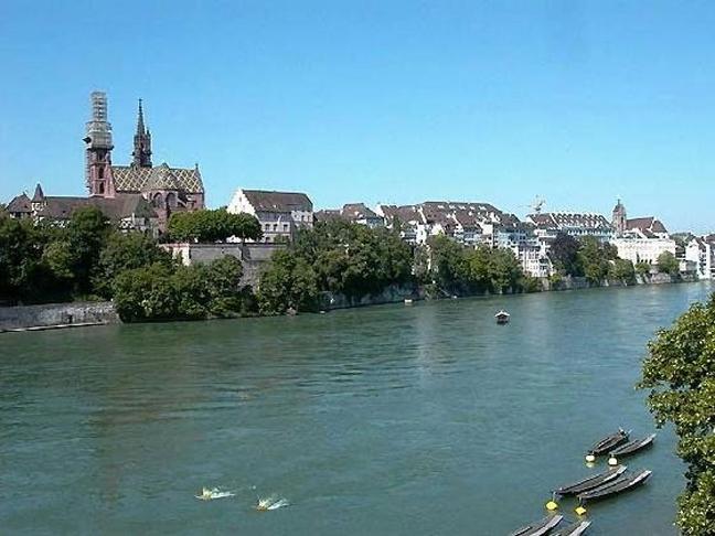 Basel_2013_RhineView_Lander