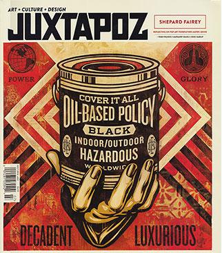 201407_juxtapoz_cover