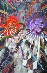 http://thinkspacegallery.com/2010/06/artwalk/show/24x36theunfortunatenatureofduality.jpg