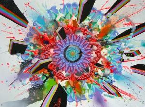 http://thinkspacegallery.com/2010/02/show/30x40noneventhorizon.jpg