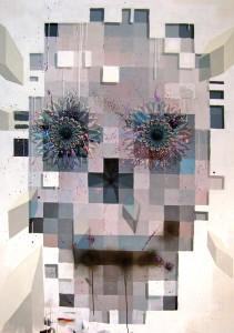 http://thinkspacegallery.com/2010/02/show/56x76frothoflovedego.jpg