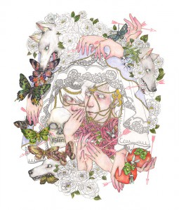 http://thinkspacegallery.com/2012/03b/project/show/6.TheRelationship_Between_sm.jpg