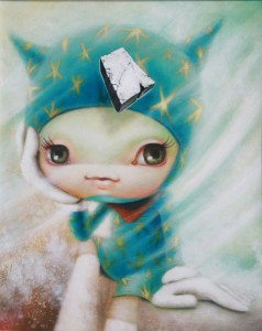 http://thinkspacegallery.com/avail/images/A.jpg