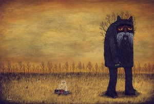 http://thinkspacegallery.com/2009/12/show/A-Fresh-Soul-in-the-Murderous-Wake.jpg