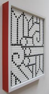 http://thinkspacegallery.com/2012/09/show/AaronDeLaCruz_SideView.jpg