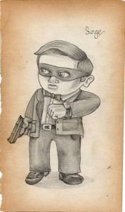 http://thinkspacegallery.com/2012/09/project/show/Agent.jpg