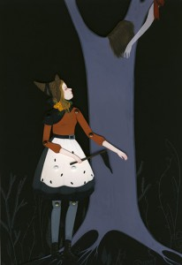 http://thinkspacegallery.com/2008/drawingroom/show/Amy-Earles-feral_sleep.jpg