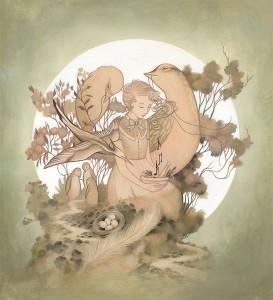 http://thinkspacegallery.com/2013/10/wildatheart/show/AmySol-artwork_image.jpg