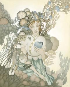 http://thinkspacegallery.com/2012/11/project2/show/AmySol_artwork.jpg