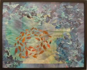 http://thinkspacegallery.com/2010/01/show/Ashira-Siegel.jpg
