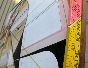 http://thinkspacegallery.com/2012/09/show/AugustineKofie_Circulations-of-the-jetset_FrameDetail1.jpg