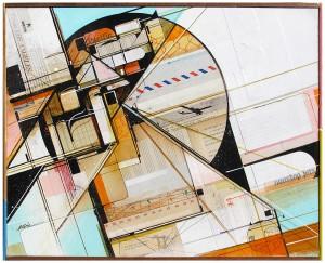 http://thinkspacegallery.com/2012/09/show/AugustineKofie_Circulations-of-the-jetset__FULL.jpg