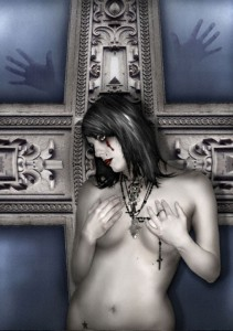 http://thinkspacegallery.com/2010/08/show/Aunia-Kahn-Oblique-Belief---Digital-photo-print---9-of-72-(Framed)---$200.jpg