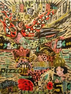 http://thinkspacegallery.com/2009/01/show/Bast---Candy-Ass.jpg