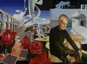 http://thinkspacegallery.com/2011/01/show/Beckett-Oil-36x48-1700.jpg