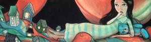 http://thinkspacegallery.com/2012/12/show/Bedtime.jpg