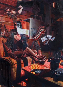 http://thinkspacegallery.com/2013/02/show/Before-glow_drewyoung_thinkspacegallery.jpg