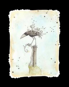 http://thinkspacegallery.com/2011/12/project/show/Bird-SoundSystem.jpg