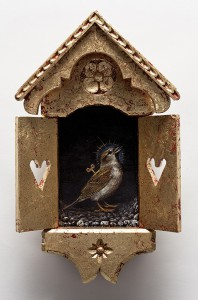 http://thinkspacegallery.com/2009/11/project/show/Bird-house.jpg