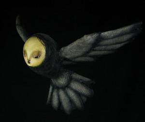 http://thinkspacegallery.com/2011/06/show/Bird1a.jpg
