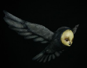 http://thinkspacegallery.com/2011/06/show/Bird3a.jpg