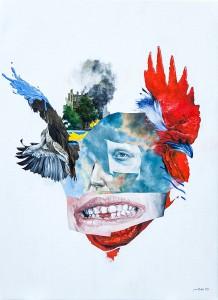 http://thinkspacegallery.com/2013/07/show/Birds_and_Billow.jpg