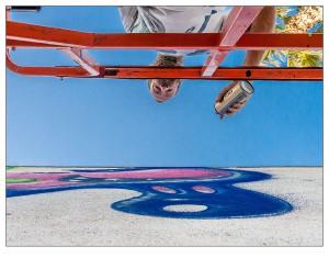 http://thinkspacegallery.com/2013/10/birdseyeview/show/Birdseyeview-2.jpg
