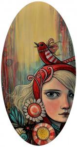 http://thinkspacegallery.com/2011/02/show/Birdsong.jpg