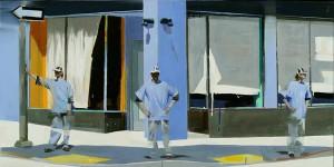 http://thinkspacegallery.com/2010/06/artwalk/show/Brett-Amory---Waiting-47.jpg