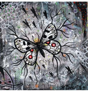 http://thinkspacegallery.com/2007/04/show/Bubnis_Butterfly.jpg