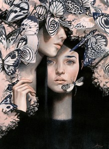 http://thinkspacegallery.com/2014/03/show/Buried_Behind_A_Darkened_Thought.jpg