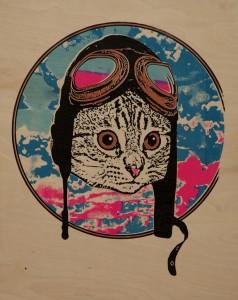 http://thinkspacegallery.com/2012/09/show/CatCult.jpg