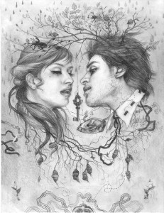 http://thinkspacegallery.com/2008/drawingroom/show/Catherine-Brooks-The-Graphting.jpg