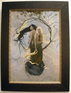 http://thinkspacegallery.com/2009/10/project3/show/CatherineBrooks-OriginOfLove.jpg