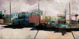http://thinkspacegallery.com/2013/02/show/Charm-City-MD.jpg