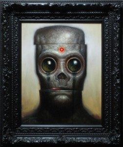 http://thinkspacegallery.com/2010/08/show/Chet-Zar-On---Oil-on-canvas---11x14---$1750.jpg