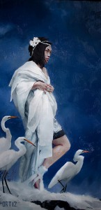 http://thinkspacegallery.com/2014/02/project/show/Chione.jpg