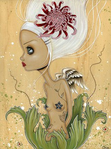 http://thinkspacegallery.com/2008/uncommon/show/Chrysanthemum.jpg
