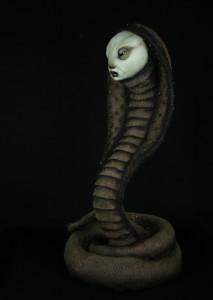http://thinkspacegallery.com/2011/06/show/Cobra1a.jpg