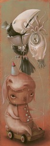 http://thinkspacegallery.com/2008/mergers/show/Collab_cage.jpg