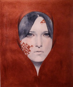 http://thinkspacegallery.com/2012/10/show/Copper.jpg