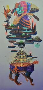 http://thinkspacegallery.com/2013/12/show/Curiot3.jpg