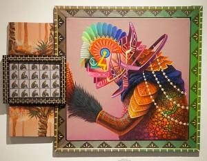 http://thinkspacegallery.com/2013/12/show/Curiot9.jpg
