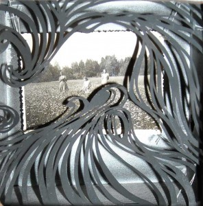 http://thinkspacegallery.com/2009/01/show/DSCN0893.jpg