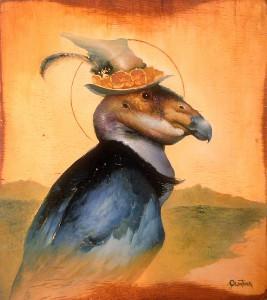 http://thinkspacegallery.com/2010/01/show/Dan-Quintana---Californa-Condor.jpg