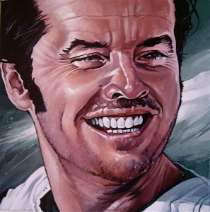 http://thinkspacegallery.com/2009/03/project/show/DaveMacDowell-Jack2.jpg