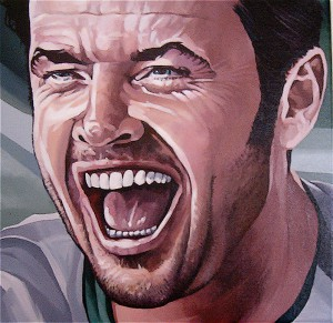 http://thinkspacegallery.com/2009/03/project/show/DaveMacDowell-Jack3.jpg