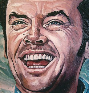 http://thinkspacegallery.com/2009/03/project/show/DaveMacDowell-Jack4.jpg