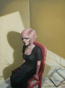 http://thinkspacegallery.com/2009/06/show/Day-break.jpg
