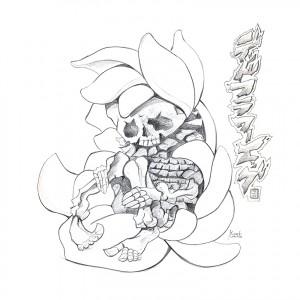 http://thinkspacegallery.com/2012/03b/show/Dead-Flower-Egg-drawing-28x28cm.jpg